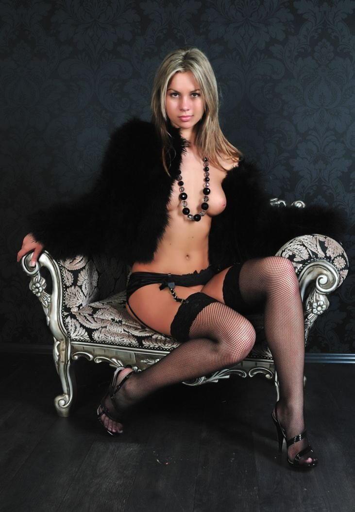 Славянская проститутка проститутки сергиевского района