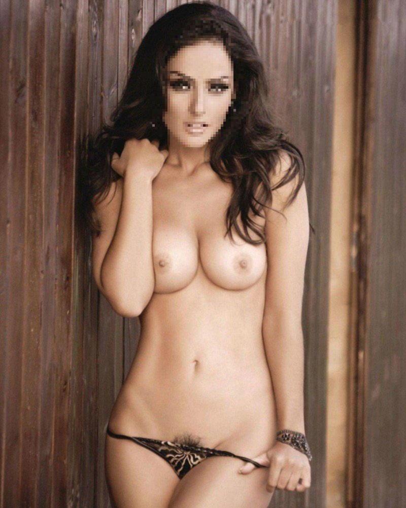 meksikanskie-aktrisi-eroticheskogo-zhanra-turist-snyal-transa