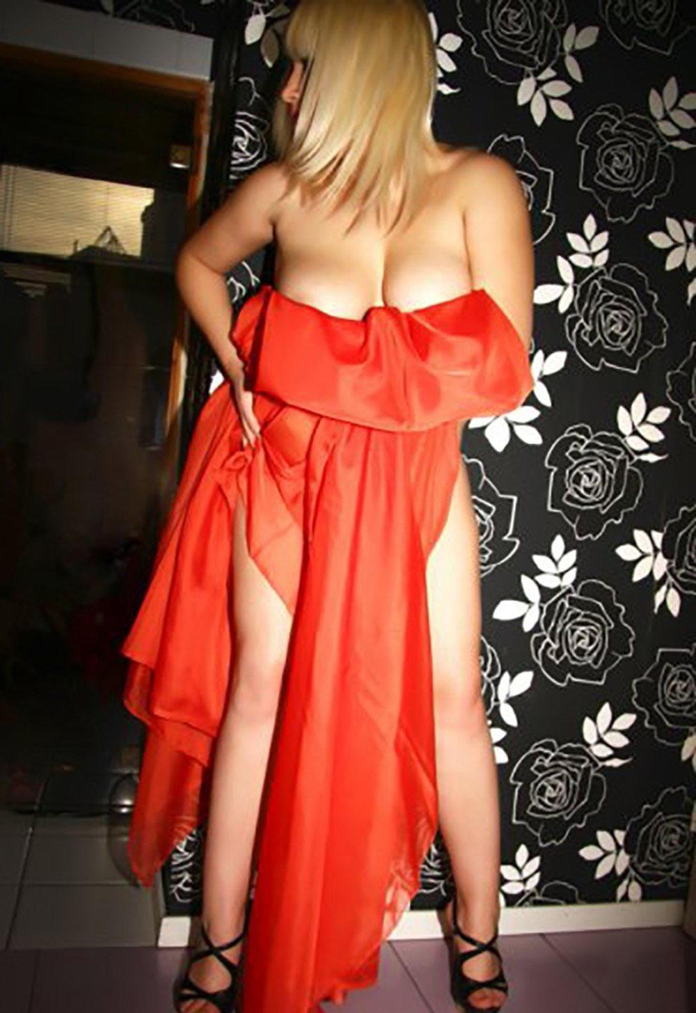 массаж проститутки в алтуфьево можете посмотреть